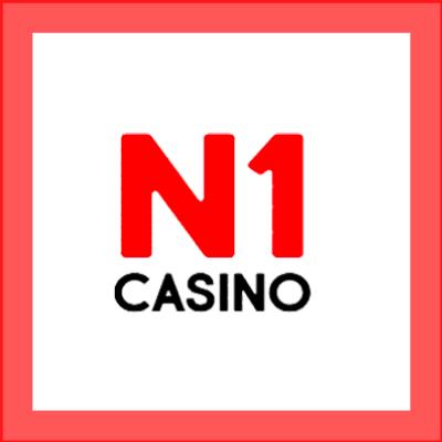 N1 Casino casino